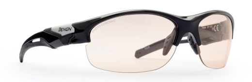 Cycling and MTB sunglasses tour photochromic lenses