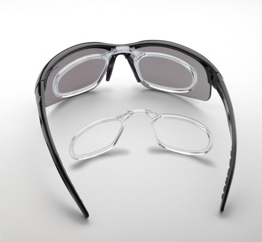 cycling sunglasses with prescription lenses