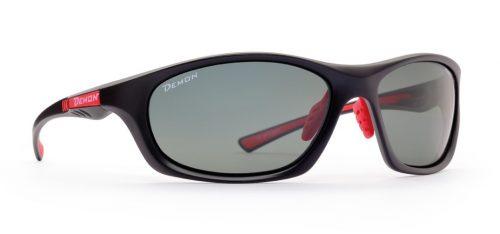 Ultralight cycling and mtb polarized sunglasses light model