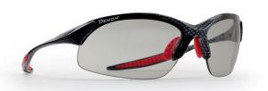mountain bike sunglasses 832 model dchrom photochromic lenses