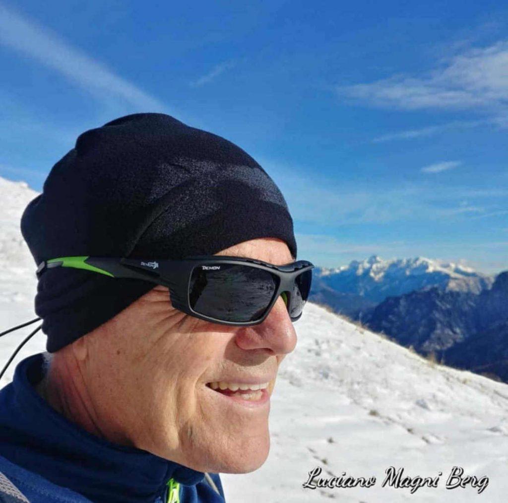 prescription mountaineering sunglasses opto outdoor rx model