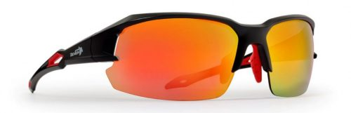 Road Bike and Triathlon eyewear tiger model interchangeable dchange lenses