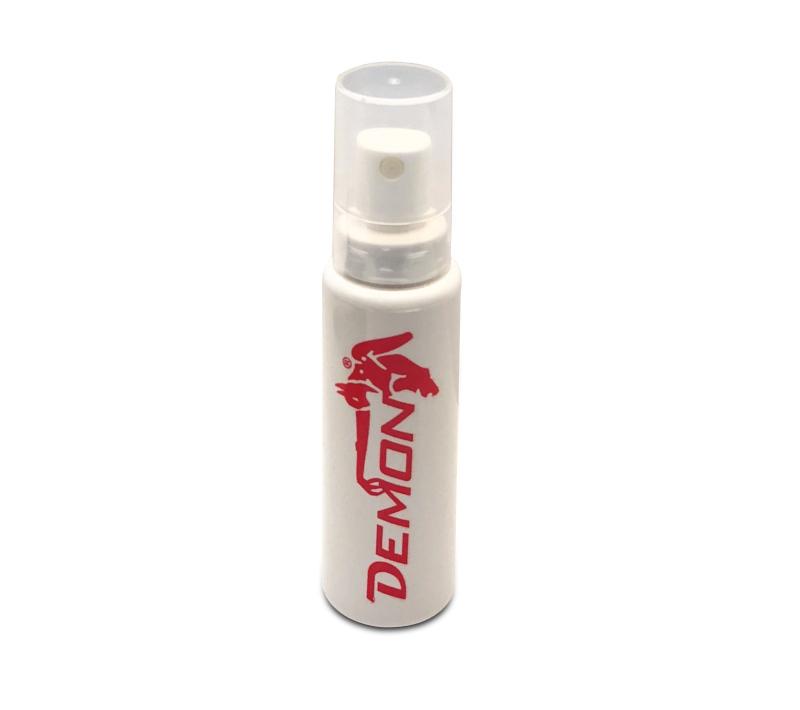 Anti Fogging detergent liquid for sport sunglasses and ski goggles