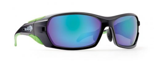 mountain glasses for trekking and excursions masterpiece model