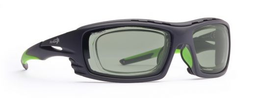 Prescription mountaineering sunglasses opto outdoor rx optical clip