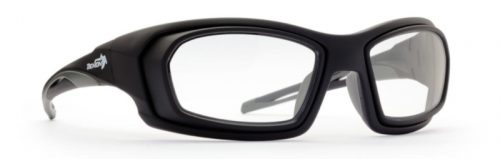 sport frame for all sports vista sport black