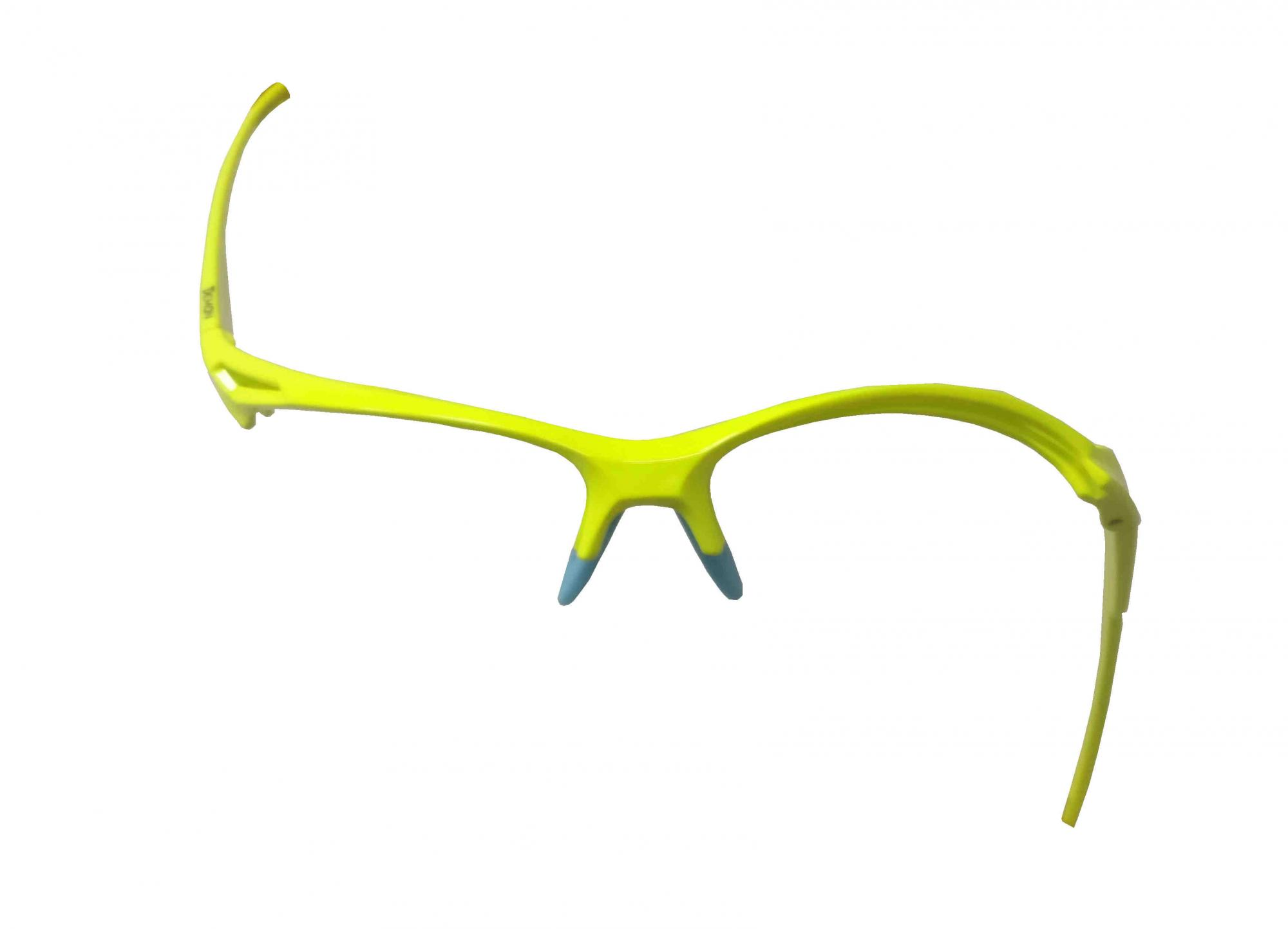 TR90 Frame for cycling sunglasses