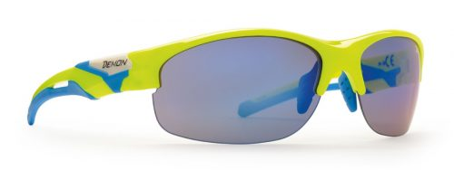 Cycling glasses with interchangeable lenses for racing bikes tour model nterchangeable dchange lenses