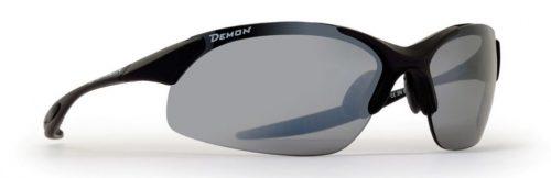 polarized dpol all sport sunglasses 832 model matt black