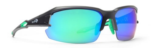 Road Running sunglasses tiger model interchangeable dchange lenses