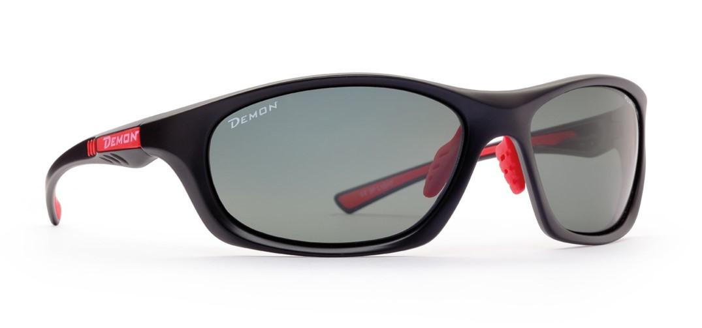 Ultralight all sports polarized sunglasses light model