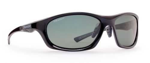 Ultralight hiking polarized sunglasses light model