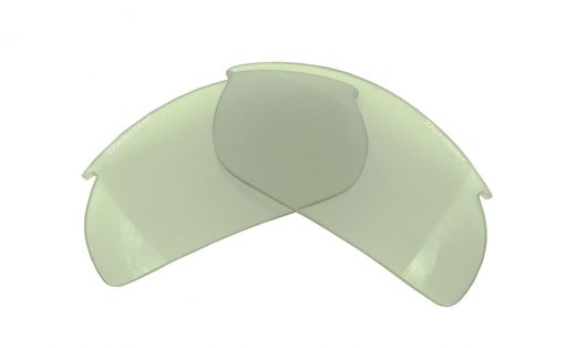 832 replacement photochromic dchrom lenses cat 1 to 3