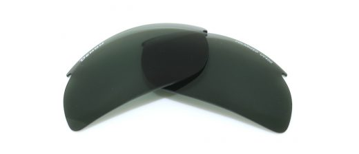 832 replacement polarized lenses