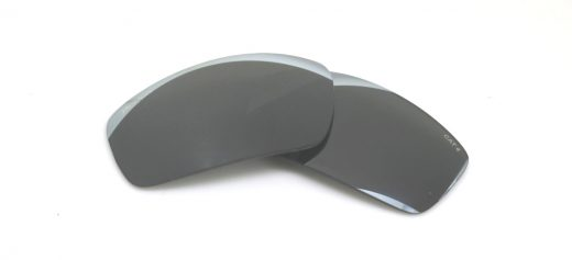 DOME replacement category 4 lenses