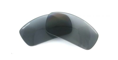 DOME replacement photochromic polarized lenses category 2 to 4