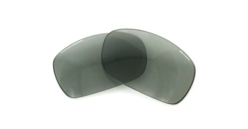 EIGER replacement photochromic lenses cat 2 to 4 lenses