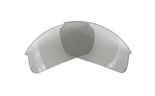 Fusion replacement photochromic dchrom lenses category 1 to 3