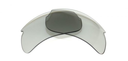 infinite optic replacement photochromic dchrom lenses category 1-3