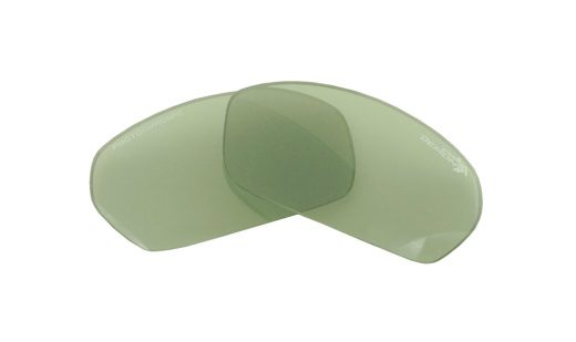 Masterpiece replacement photochromic lenses category 2to4