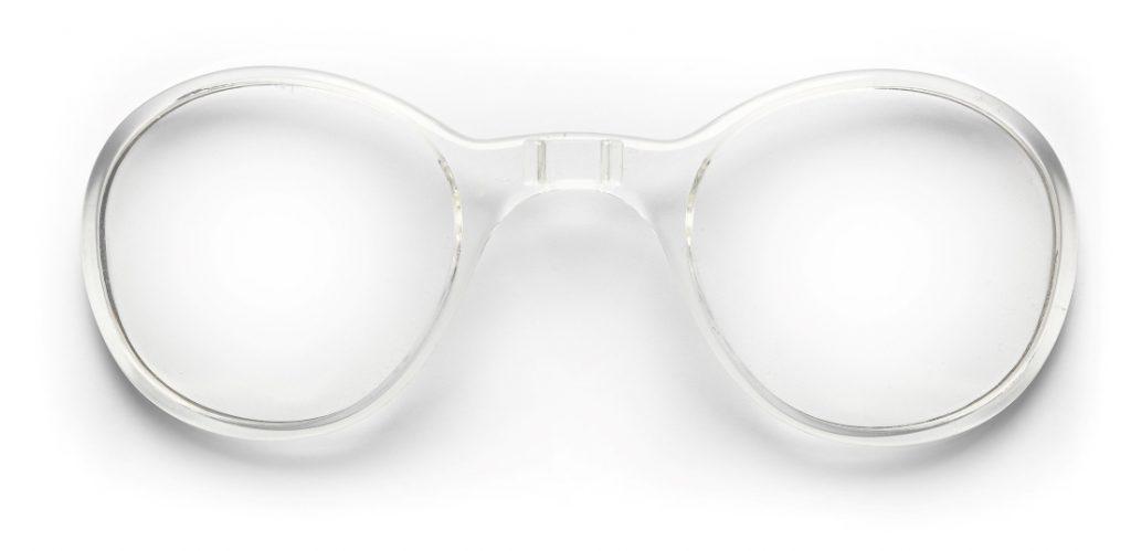 Optical clip performance model