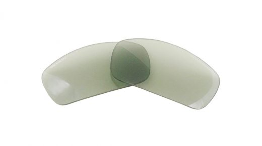 Outdoor replacement photochromic lenses category 2 to 4