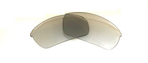 RECORD replacement photochromic dchrom category 1 to 3
