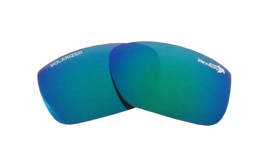 SUPER replacement polarized lenses