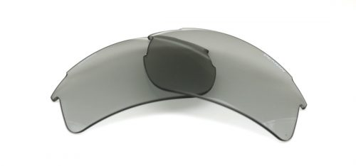 Trail replacement lenses photochromic dhcrom lenses cat. 1-3