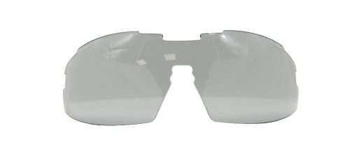 VISUAL replacement phorochromic DCHROM lenses cat. 1-3