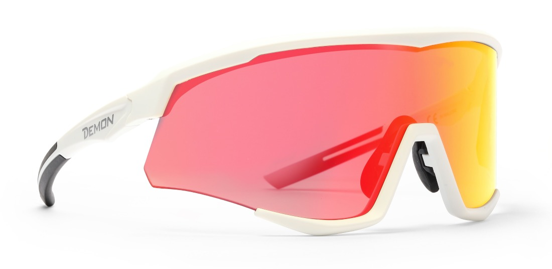 Mirrored sunglasses for your outdoor adventures