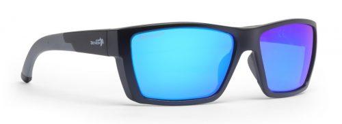 Sport sunglasses for all sports polarized lenses soul model