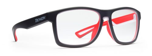 Sporty rx optical frame for all sports model layer for all sports