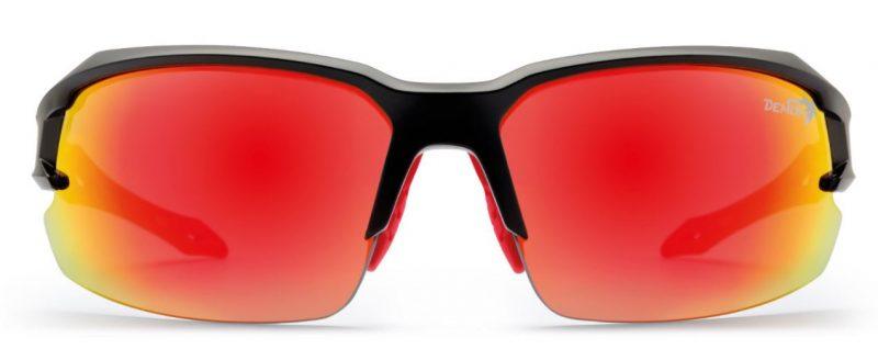 sport-glasses-with-dchange-lenses